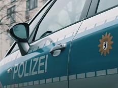 Homophobe Gewalt in Berlin - Neukölln: Männer homophob beleidigt und mit Steinen beworfen