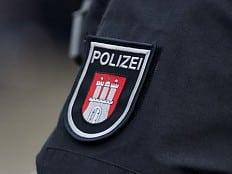 Trans* - Trans und inter Personen erhalten offiziell Zugang zum Polizeidienst