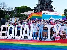 Wieso die Philippinen gerade eine queere Revolution erleben
