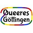 Queeres Göttingen sucht Menschen für die Geschäftsführung