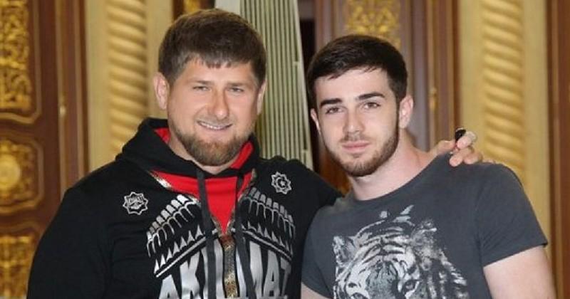 Tschetschenien - Verschwundener Sänger: Kadyrow deutet Ehrenmord durch Familie an