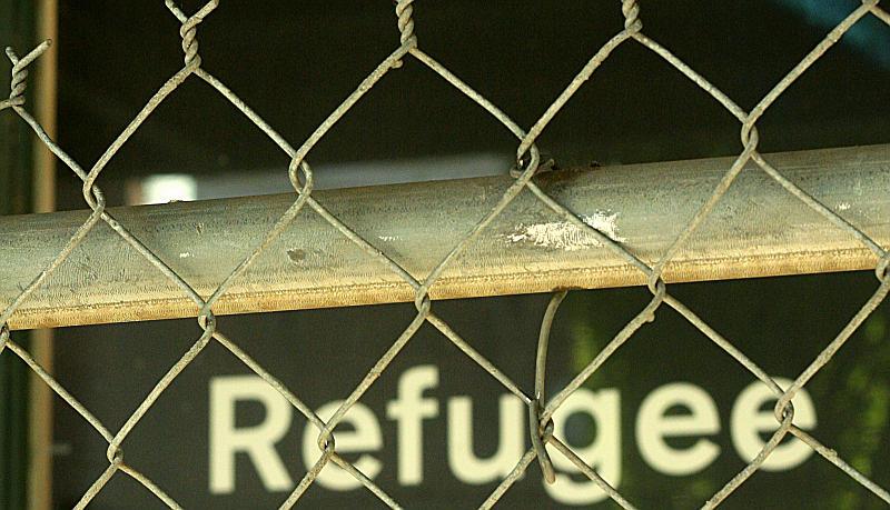 Asyl - Nicht schwul genug: BAMF lehnt schwulen Kameruner ab