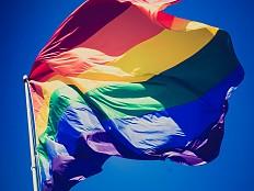 Nach Absage der 'Gay*Com': Scharfe Kritik an SPD