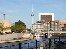Homophobe Gewalt in Berlin - Berlin: Lesbisches Paar geschlagen, getreten und gewürgt