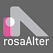 München: rosaAlter sucht Sozialpädagog*in