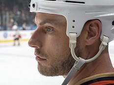 Sport - NHL-Star erhält 10.000 Dollar Strafe für homophoben Ausbruch