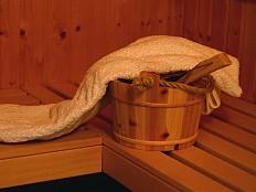 Anklage nach schwuler Mini-Orgie in Schwimmbad-Sauna