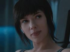 Trans*Personen - Scarlett Johansson verteidigt sich