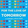 SodaStream Pride-Sets