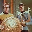 Star-Trek-Fanpakete