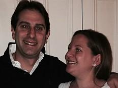 Großbritannien: Verpartnerungs-Verbot für Heteros bleibt bestehen