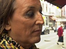 Bremen: Trans AfD-Mitglied angegriffen