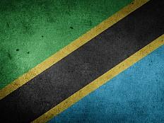 LGBTI-Verfolgung: EU überprüft Beziehungen zu Tansania