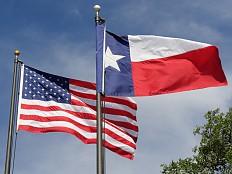 Trans*Personen - Transphobes Klo-Gesetz in Texas gescheitert