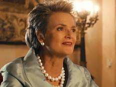 Gloria von Thurn und Taxis - Fürstin Gloria: 'Liebenswerte Mails von meinen schwulen Freunden'