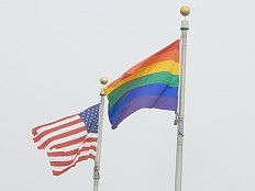 Studien und wissenschaftliche Untersuchungen - Immer mehr Menschen identifizieren sich als LGBT