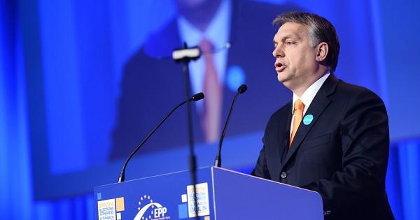 Ungarn verbietet Geschlechterforschung