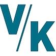 Völklinger Kreis sucht Verbandsassistenz (m/w/d)