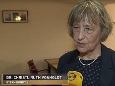 Ungarn - Ungarischer Staatssender bewirbt Homo-'Heilung'
