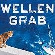 Wellengrab