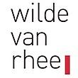 K�ln: wilde von rhee sucht Web-Entwickler (w/m/d) in Vollzeit