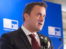 Luxemburg - Wegen homophobem Minister: Bettel boykottiert israelische Veranstaltung