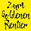 Zum Goldenen Rentier