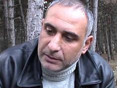 Georgien - 'Schwule Jacke': Georgischer Schriftsteller Opfer von Polizeigewalt